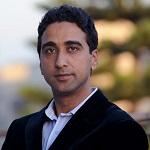 Faisal Azeem
